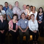 CHL Hawaii Holds First Meeting with Local Advisory Committee