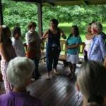 group-hawaii-2012-cropped