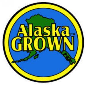 alaskan-grown